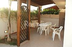 Apartment for 4-5 people only 400 meters from the beach Lecce
