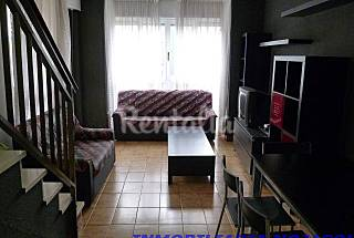 Apartment for 4-5 people in Cantabria Cantabria