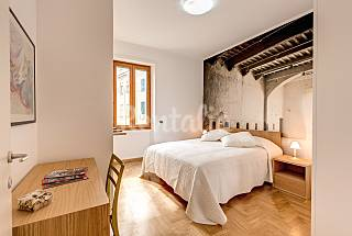 Apartment for 4-6 people in Rome Rome