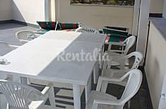 Appartamento con 2 stanze a 50 m dalla spiaggia Ravenna