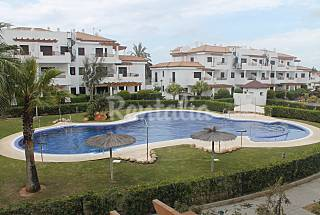 Apartment for rent only 800 meters from the beach Cádiz