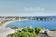 OFERTA 6 PAX del 9/8 al 31/08 2241€ Girona/Gerona