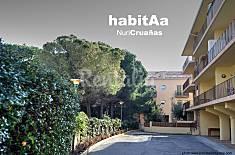 2 Apartamentos en alquiler a 100 m de la playa Girona/Gerona