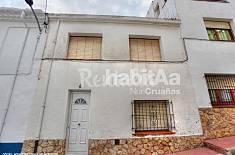 Apartamento para 4 personas a 500 m de la playa Girona/Gerona
