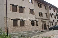 Apartamento para 4 personas en Orihuela del Tremedal Teruel