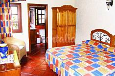 Appartement en location à Buenavista del Norte Ténériffe