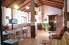 Apartamento en alquiler en Málaga Jaén