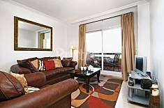 Apartamento en alquiler en Casares Málaga