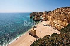 Apartamento en alquiler en Algarve-Faro Algarve-Faro