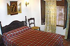 Apartment for 6 people in Priego de Córdoba Córdoba