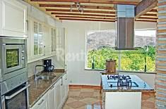 Apartment for rent in Almuñécar Granada