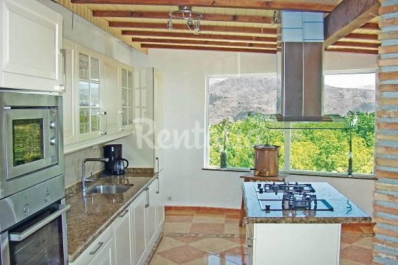 Apartamento en alquiler en almu car almu car granada - Alquiler casa almunecar ...