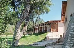 Apartamento en alquiler en Giove Terni