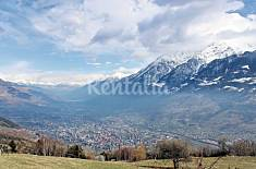 Apartment for rent in Aosta Aosta