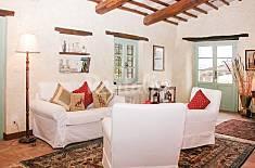 Apartamento para 9 personas en Umbría Terni