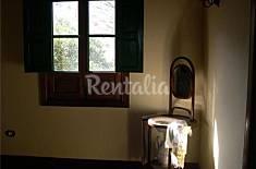 Appartement en location à Orotava (La) Ténériffe