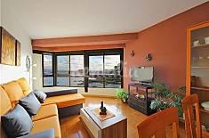 Apartment for rent in Galicia Pontevedra