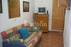 Apartamento para 3 personas en Costa Teguise Lanzarote