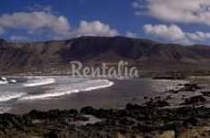 Apartamento en alquiler en Costa Teguise Lanzarote
