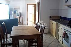 Apartamento para 4 personas en Costa Teguise Lanzarote