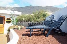 Apartamento para 2 personas en Costa Teguise Lanzarote