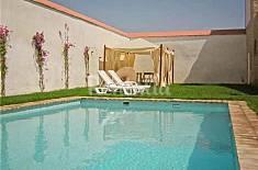 Apartamento en alquiler en Fuente Palmera Sevilla