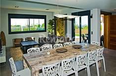 Appartement en location à Cangas Pontevedra