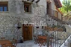 Appartamento per 12 persone Abrodi - Salazar Navarra