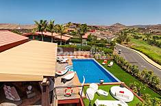 Villa en alquiler en Canarias Gran Canaria