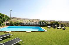 Villa para 6 personas en San Bartolomé de Tirajana Gran Canaria