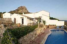 Apartamento en alquiler en Cádiz Gran Canaria