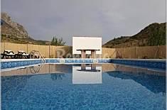 Apartamento para 4 personas en Cádiz Gran Canaria