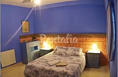 Apartamento para 4 personas en Cádiz Cádiz