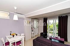 Appartamento per 2 persone a Dubrovnik/Ragusa Raguseo-Narentana