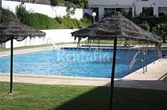 Appartement en location à Malaga centre Asturies