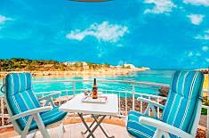Wohnung zur Miete in Mallorca Mallorca