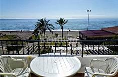 Apartamento en alquiler en Rincon de La Victoria Málaga