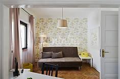 Apartment for rent in Lisbon Lisbon