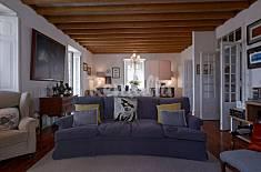 Apartamento para 6 personas en Cascais Lisboa