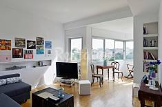 Apartment for 4 people in Lisbon Lisbon