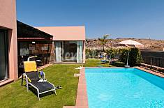 Villa para 4 personas en San Bartolomé de Tirajana Gran Canaria