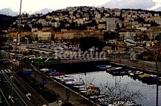 Apartamento para 2 personas en Rijeka Koprivnica-Križevci