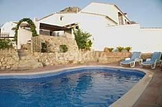 Casa para 4 personas en Gastor (El) Gran Canaria