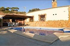 Casa para 4 personas en Andalucía Gran Canaria