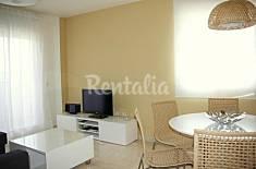 Apartamento para 6 personas en Estepona Málaga