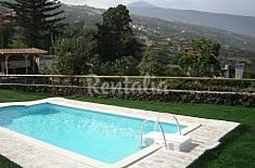 Apartamento para 4 personas en Orotava (La) Tenerife