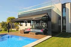 House for rent in Sanxenxo-Sangenjo Pontevedra