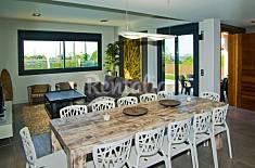 Villa pour 12 personnes à Cangas Pontevedra