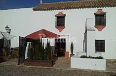 Appartement pour 4 personnes en Andalousie Séville