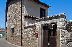 Casa para 10 personas en Salamanca Salamanca